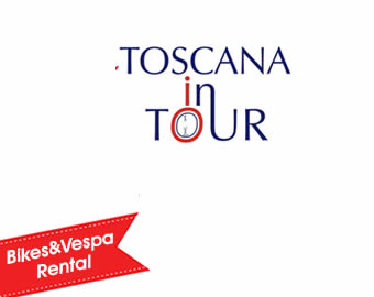 Why to choose us our rental shop in Tuscany